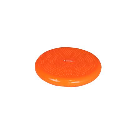 Air Cushion Balancekissen XLR8 33,5 x 5 cm