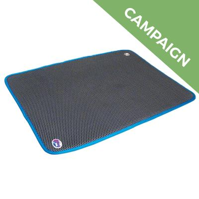 Operationsunterlag COSYPAD anti-slip Grösse 1 33x50cm