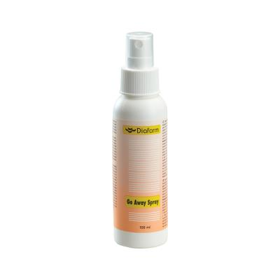 Go Away Spray 100 ml, Diafarm