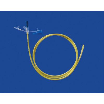 Mila Feeding Tube 8Frx108cm (43in)