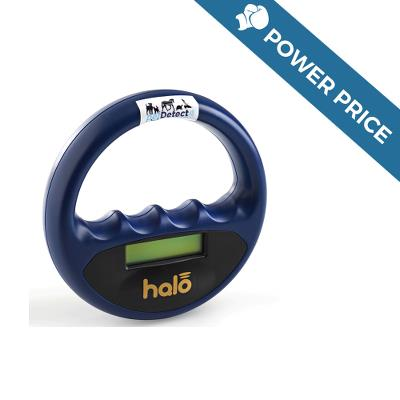"Chip-Lesegerät HDI ""Halo"", FDX a+b"