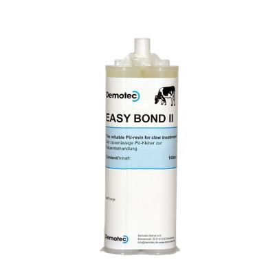 Bovi Bond 180 ml